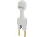 Wiring accessories (Active Interface Technology)