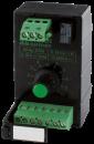 Potentiometer modules