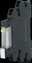 MIRO 6.2 pluggable compl. Module Optocoupler