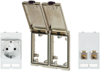 Modlink MSDD-set: Frame 4000-68123-0000000,