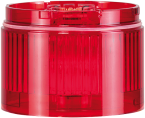 Modlight70 Pro LED Modul rot