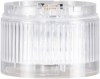 Modlight70 Pro LED modul clear
