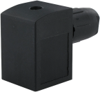 MOSA VALVE PLUG FORM A 18MM FIELD-WIREABLE