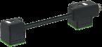 M12 St. hinten auf MSUD Doppelventilst. BF A 18mm