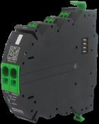 Mico Pro Power module
