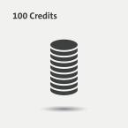 Murrelektronik-nexogate cloud credits 100