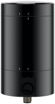 Modlight70 Pro Anschlußelement IO-Link