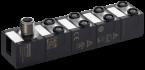 MVP8-P3 DIO8 8xM8-3 IOLA12 B0