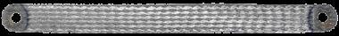 Masseband 16mm² 200mm für M6