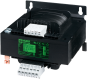 MST 1-PHASE CONTROL AND ISOLATION TRANSFORMER