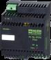 PICCO 24V/2,5A (60W) - POWER SUPPLY / 1-PHASE