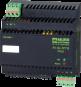 PICCO 24V/4,2A (100W) - POWER SUPPLY / 1-PHASE